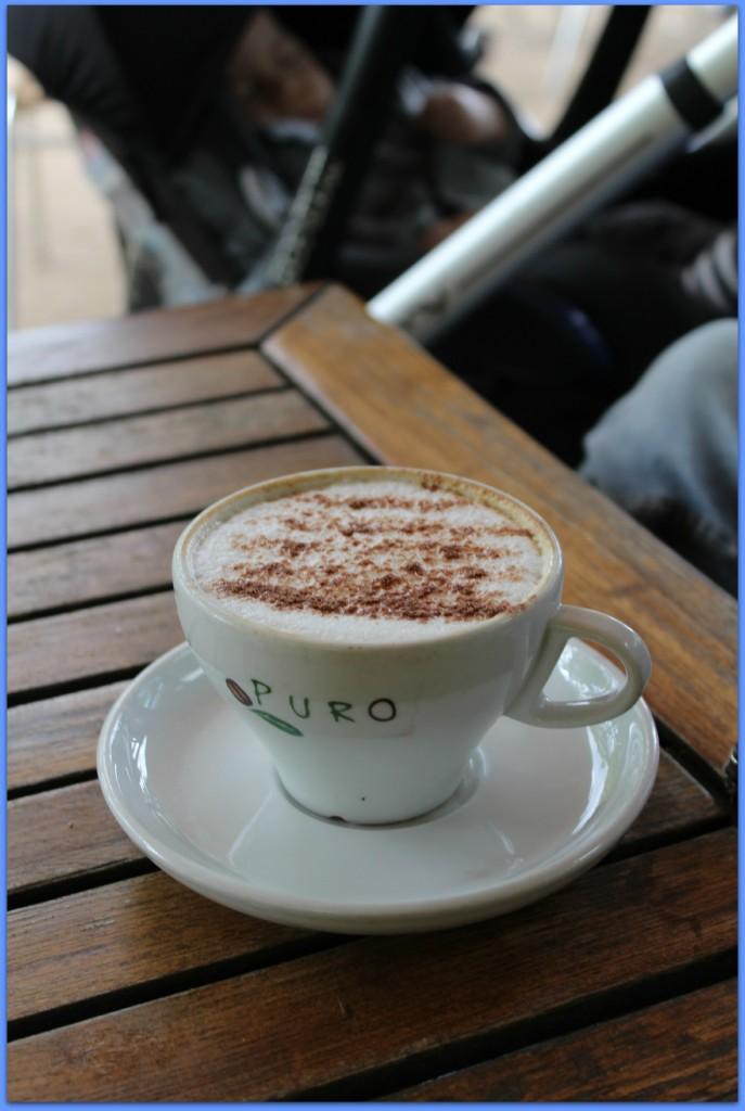 scandimummy_cupofcoffee
