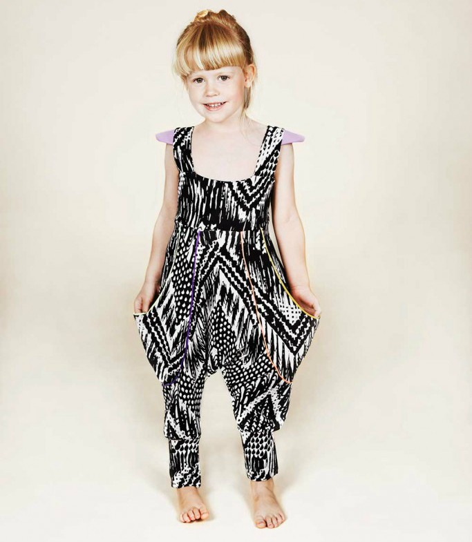 scandimummy_SS15-Sally-jumpsuit-683x1024