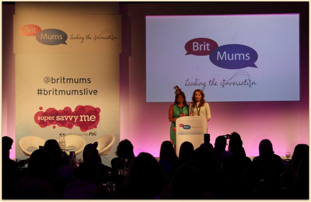 scandimummy_brit_mums_live_opening