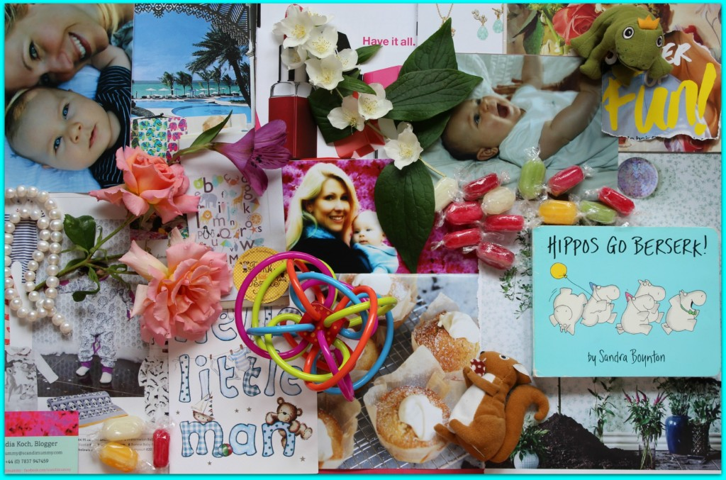 scandimummy_mood_board_at_home