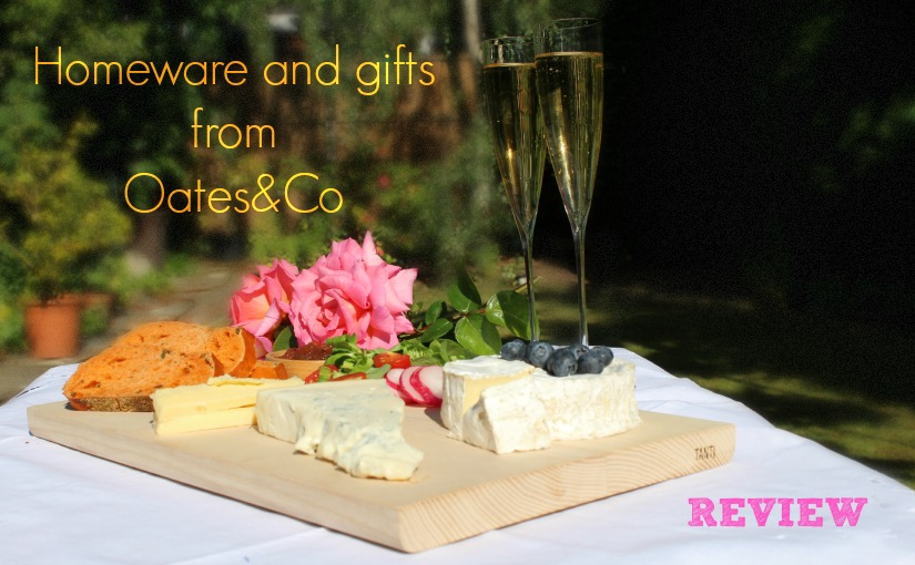 cheese board champagne roses sharing board