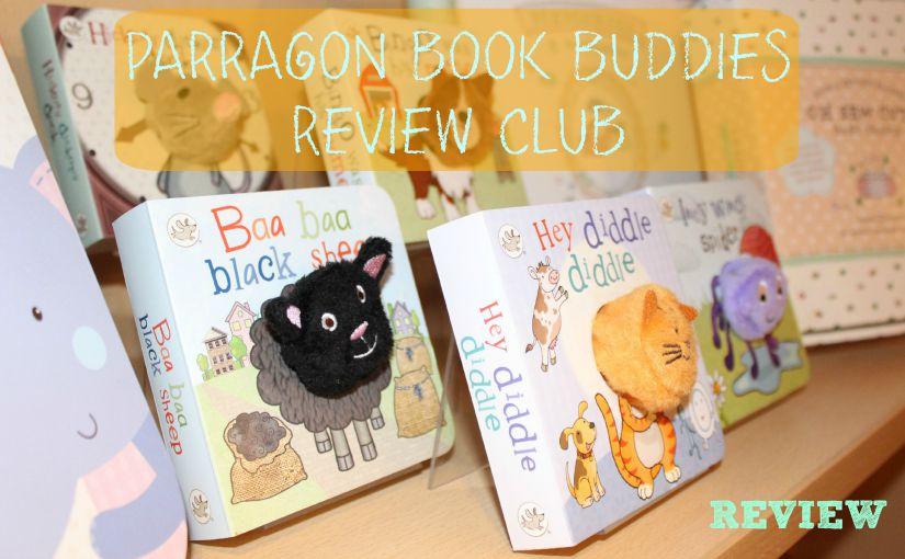 scandimummy_parragon_book_buddies
