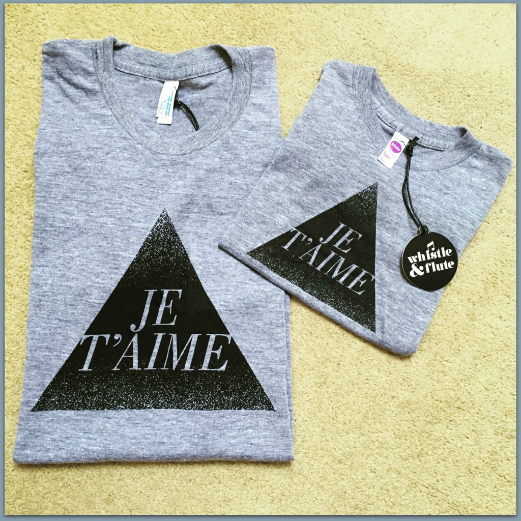 scandimummy_matching_tshirts
