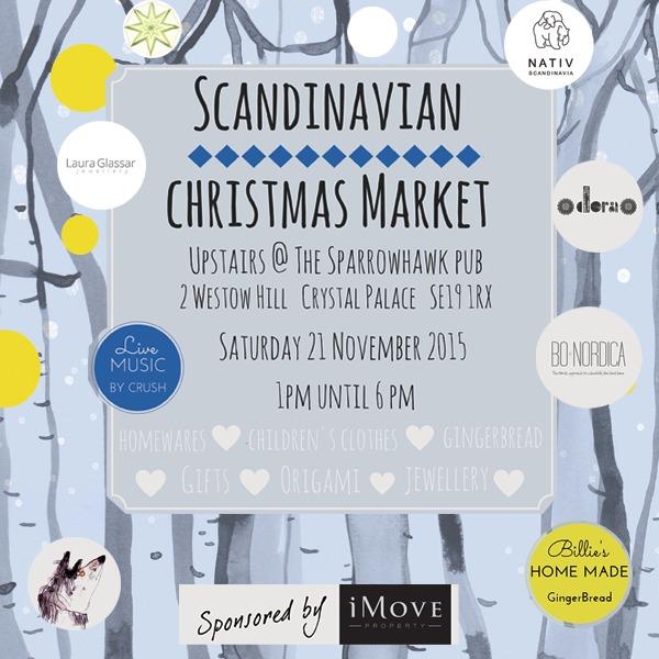 scandimummy_new_christmas_market