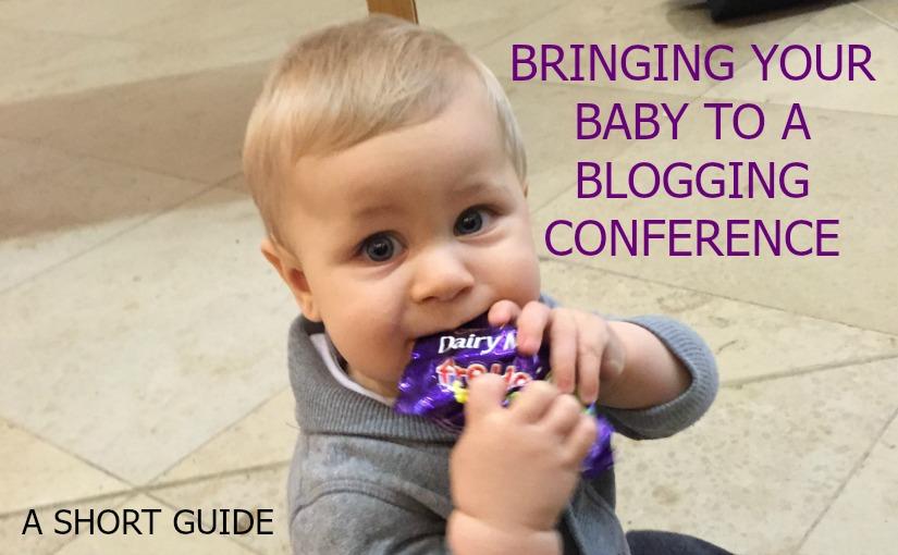 scandimummy_blogging_conference