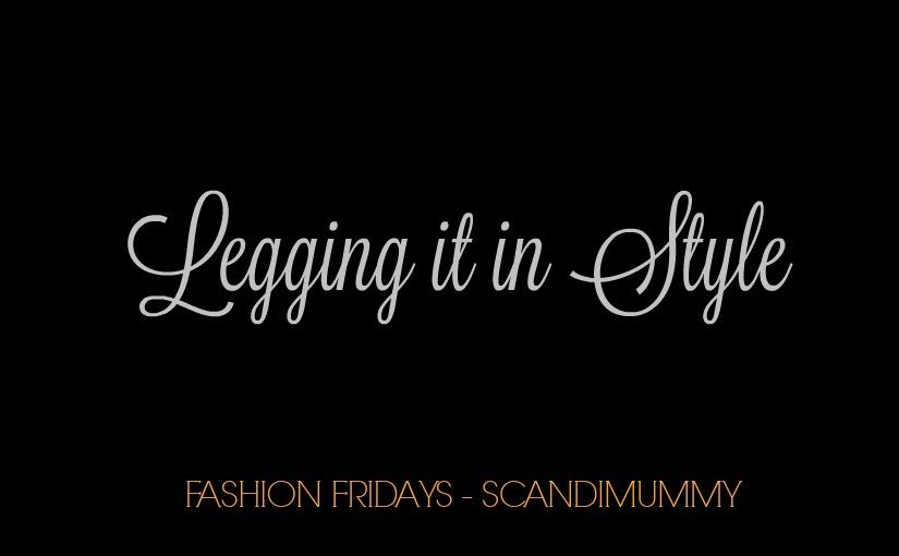 scandimummy_leggings