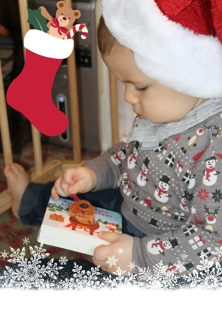 scandimummy_little_reindeer_book_review