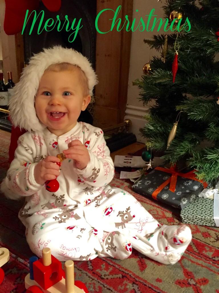 scandimummy_merry_christmas