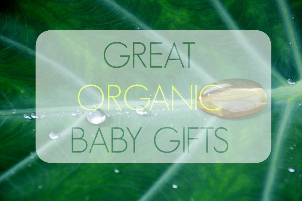 scandimummy_organic_baby_gifts