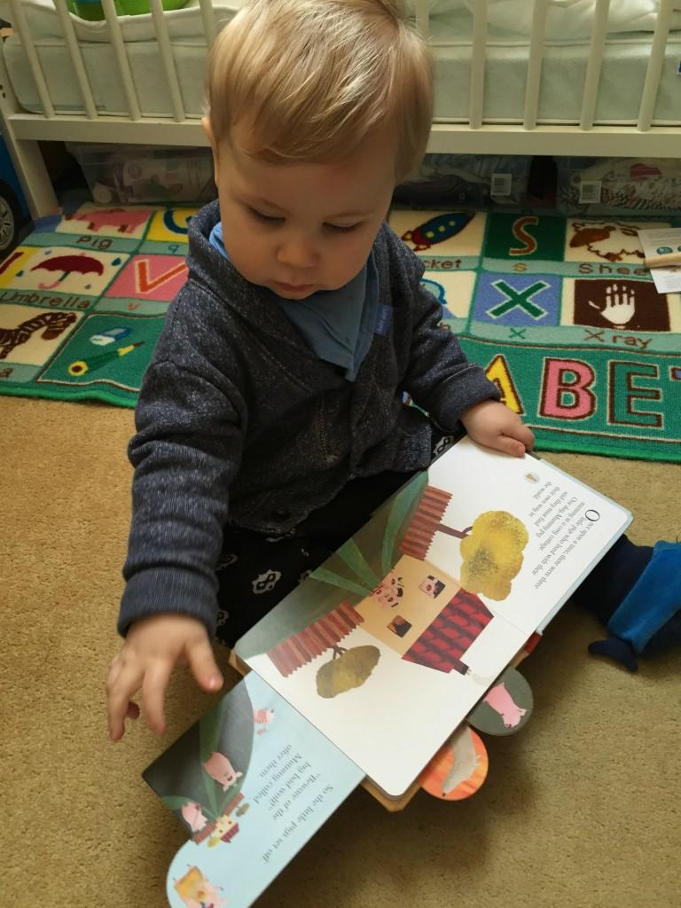 scandimummy_caspian_reading_parragonbooks