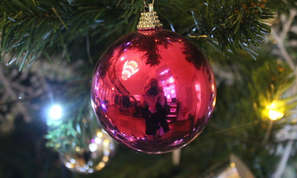 scandimummy_christmas_bulb