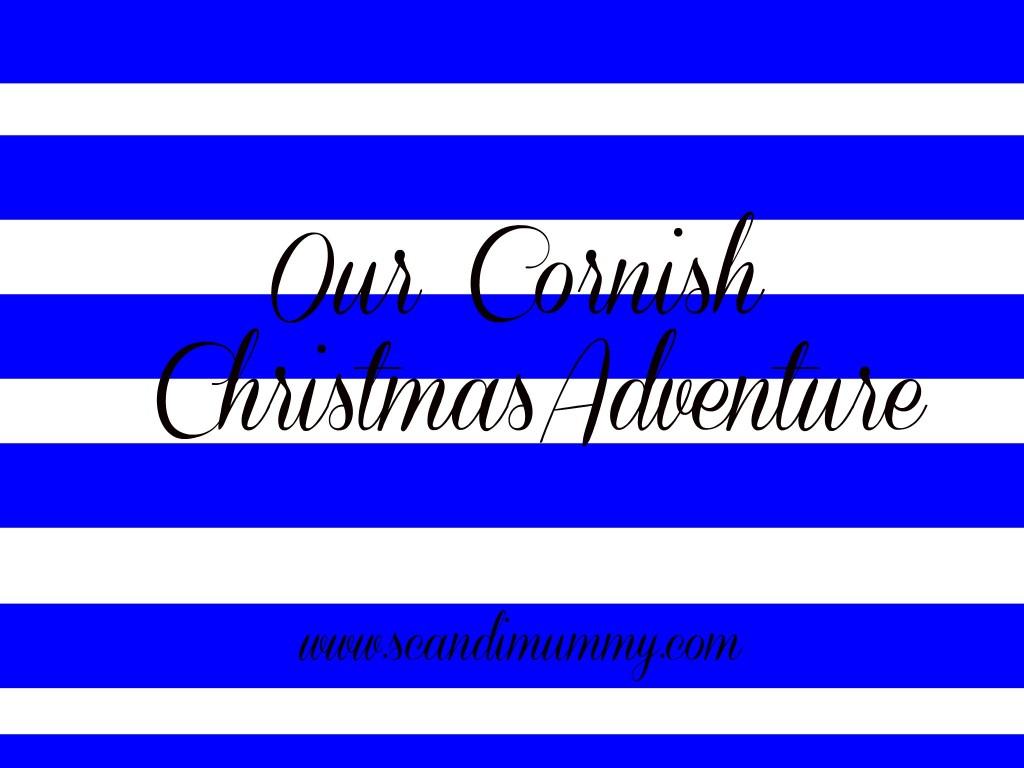 scandimummy_cornishchristmas