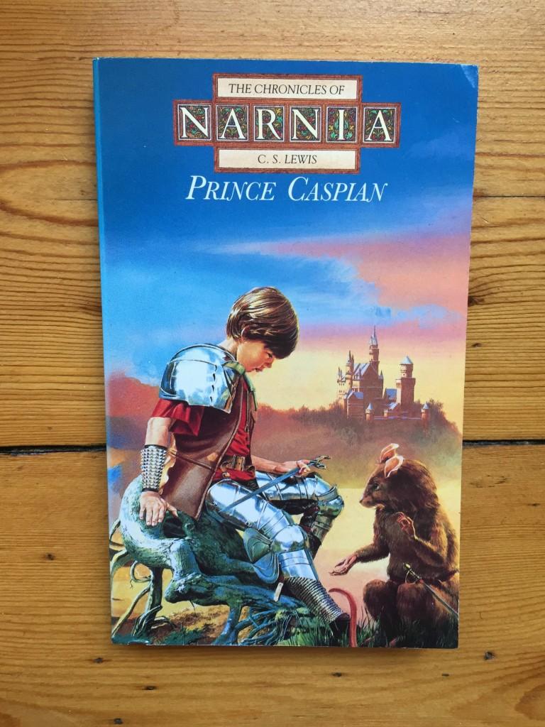 scandimummy_prince-caspian-book