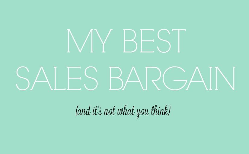 scandimummy_sales_bargain
