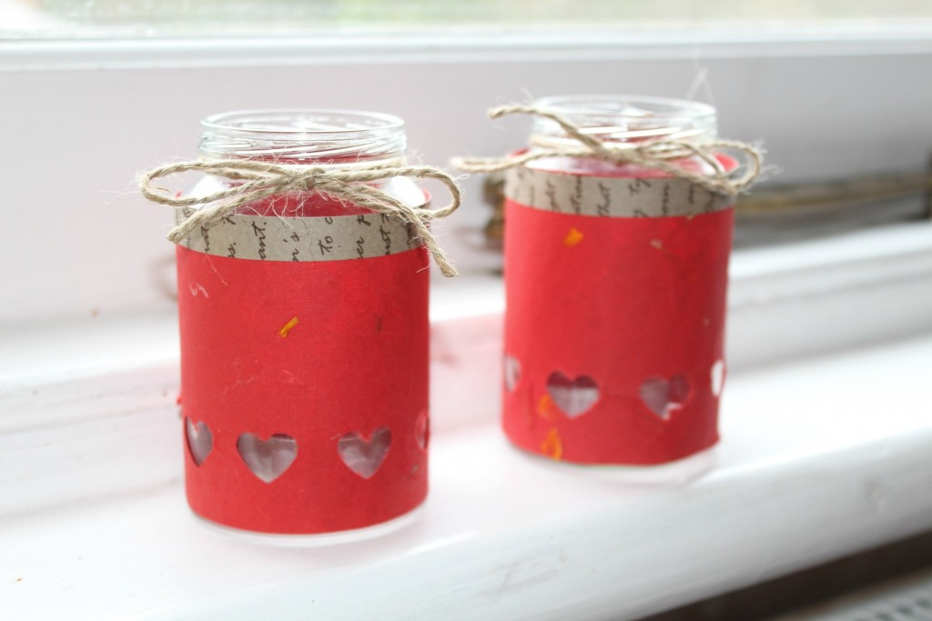 scandimummy_valentins_day_tealights