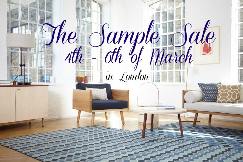 scandimummy_the_sample_sale