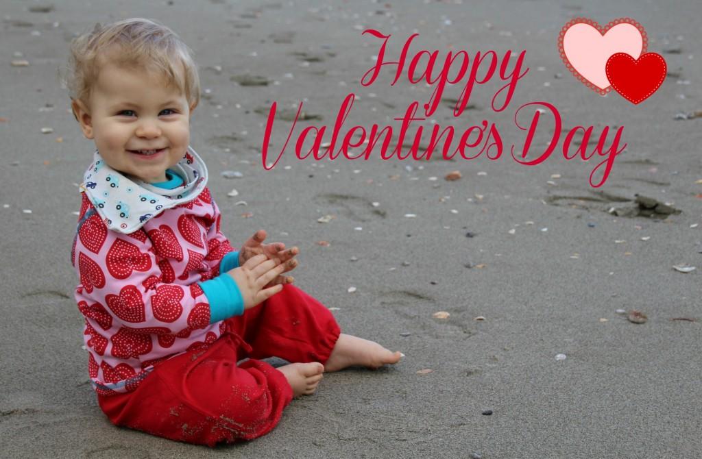 scandimummy_valentines_day_1