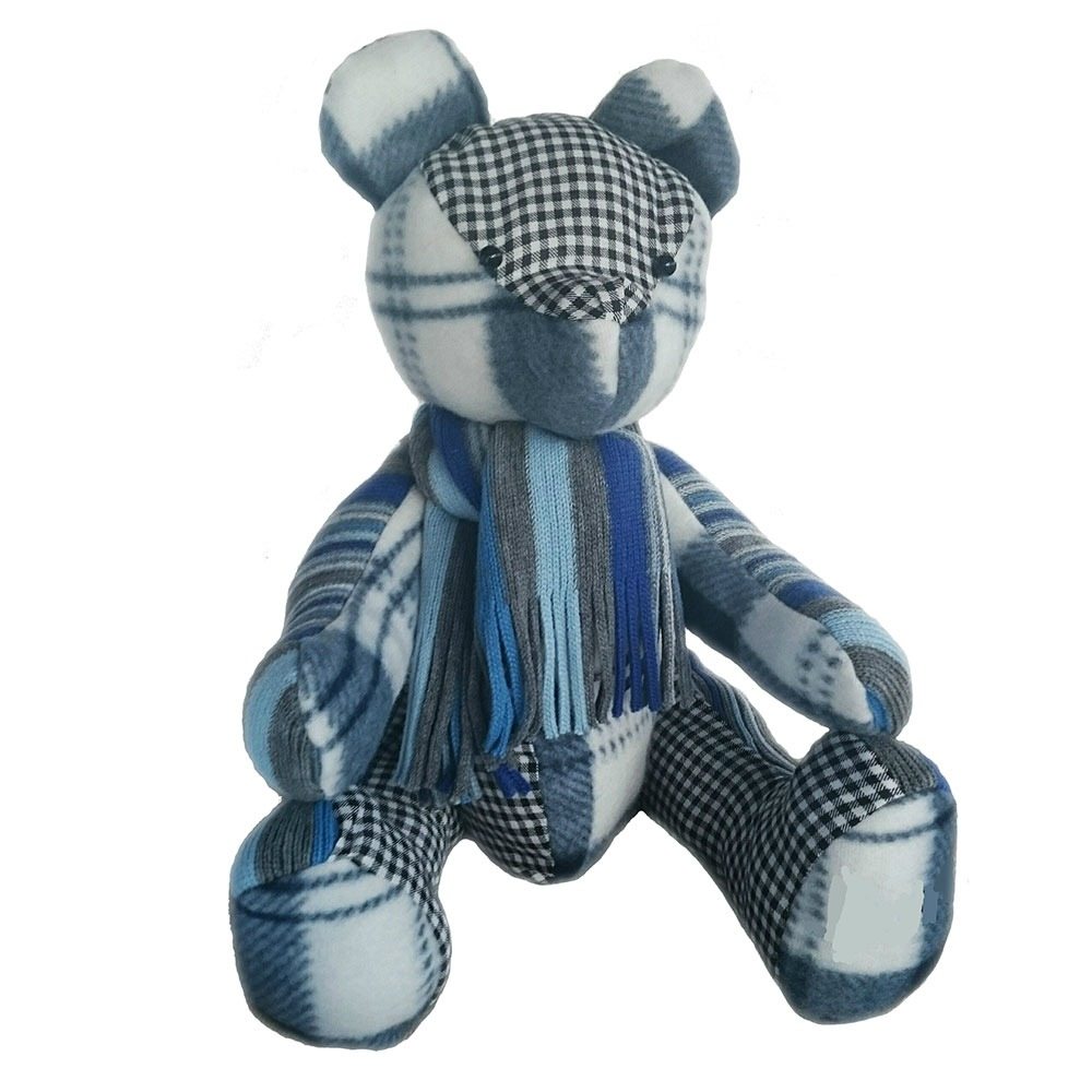 scandimummy_blue_bear