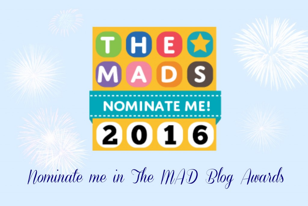 scandimummy_mads_2016_nominations