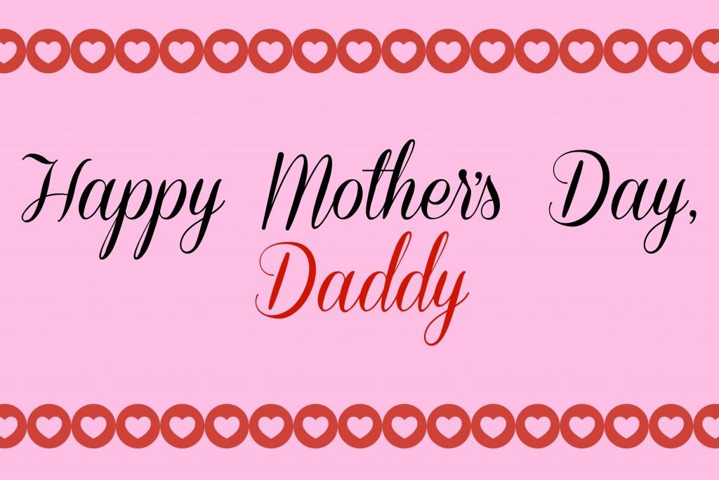 scandimummy_mothers_day