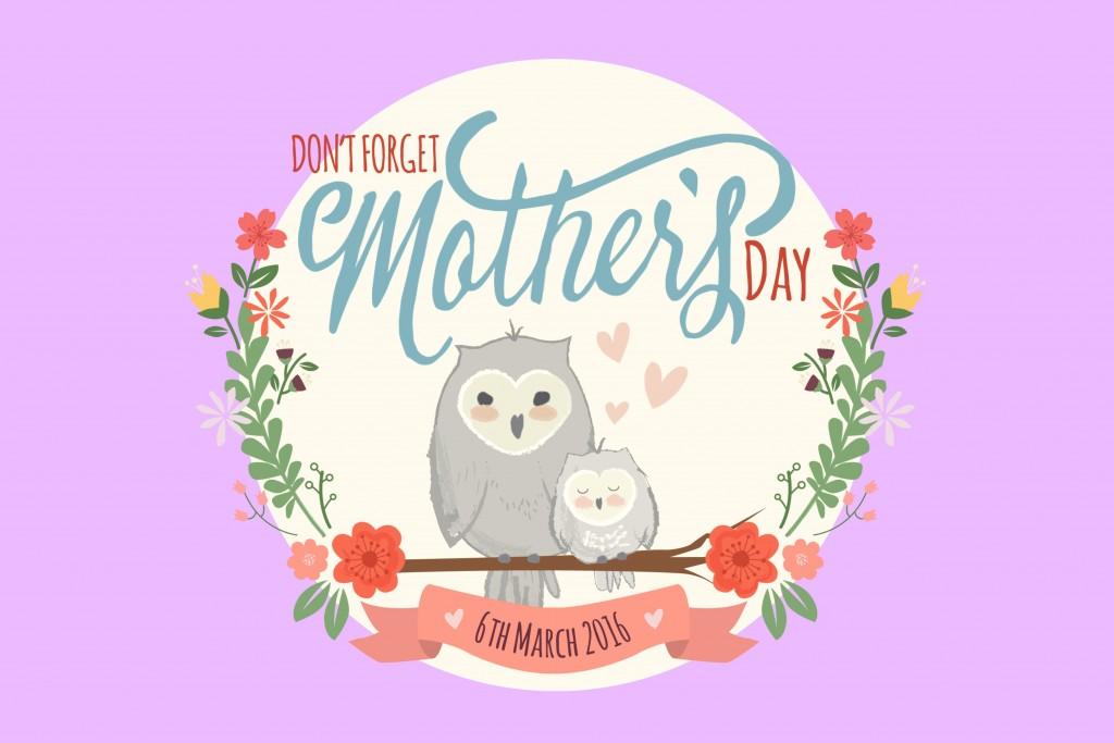 scandimummy_mothersday
