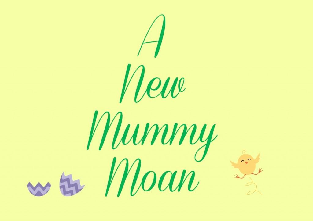 scandimummy_mummy_moan