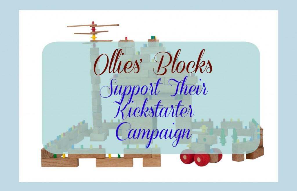 scandimummy_olliesblocks