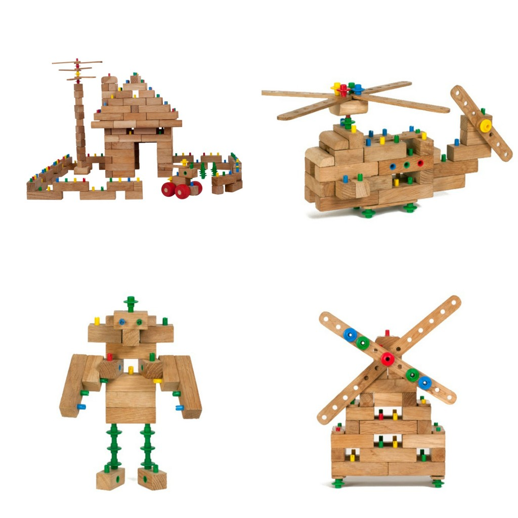 scandimummy_olliesblocks_figures