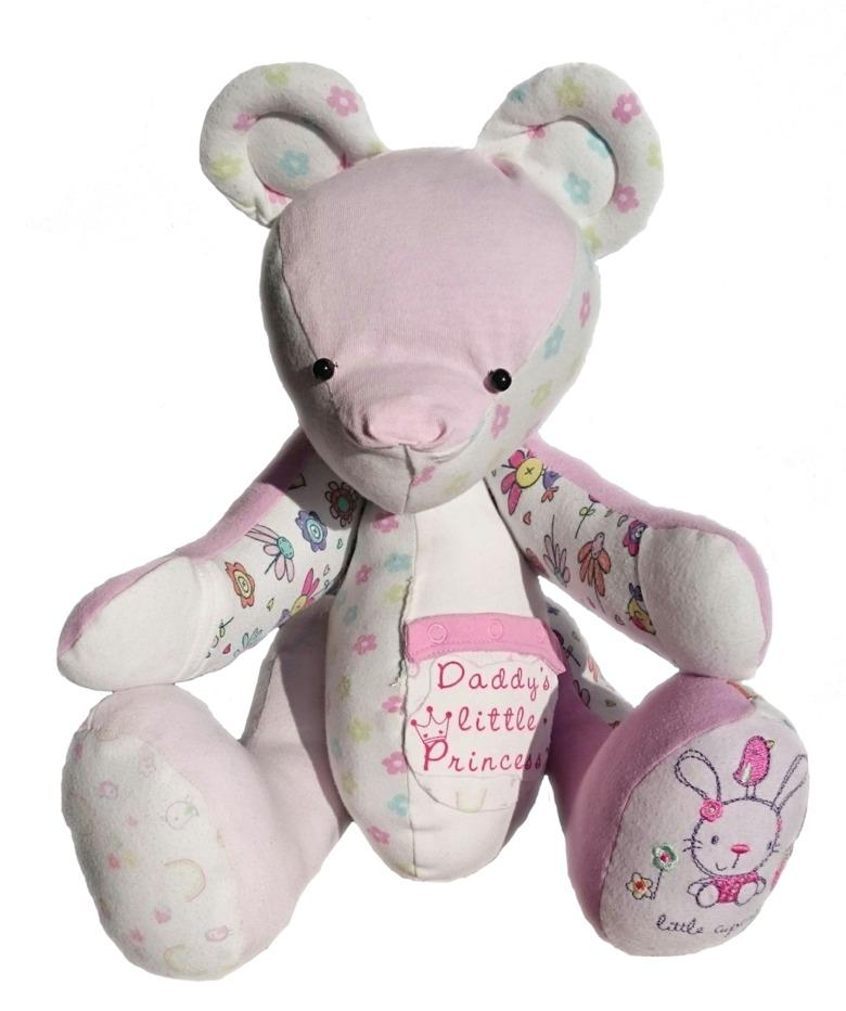 scandimummy_pink_bear