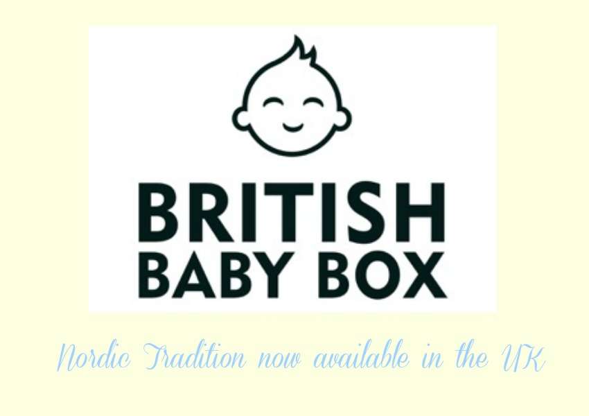 scandimummy_british_baby_box