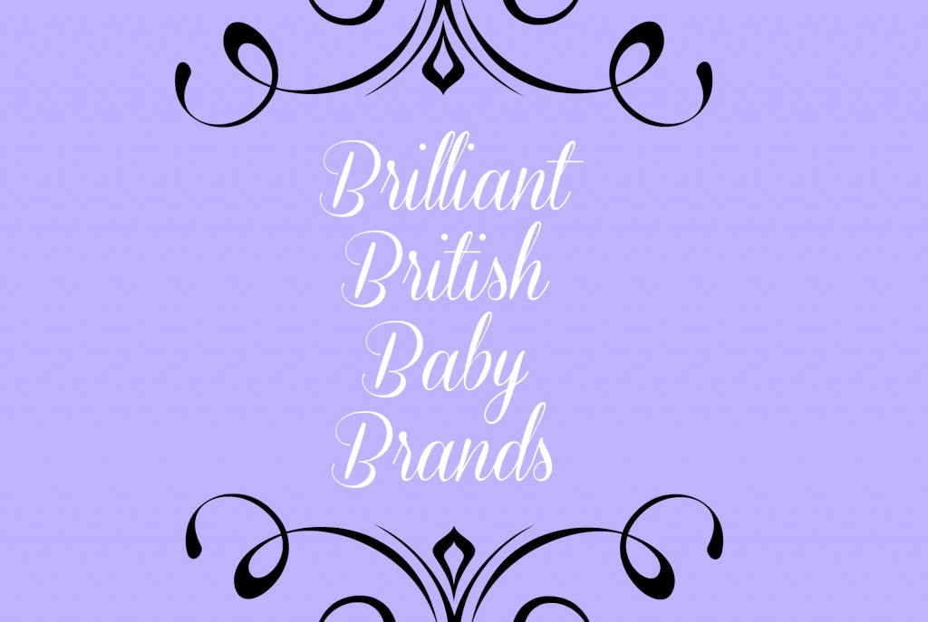 scandimummy_british_baby_brands