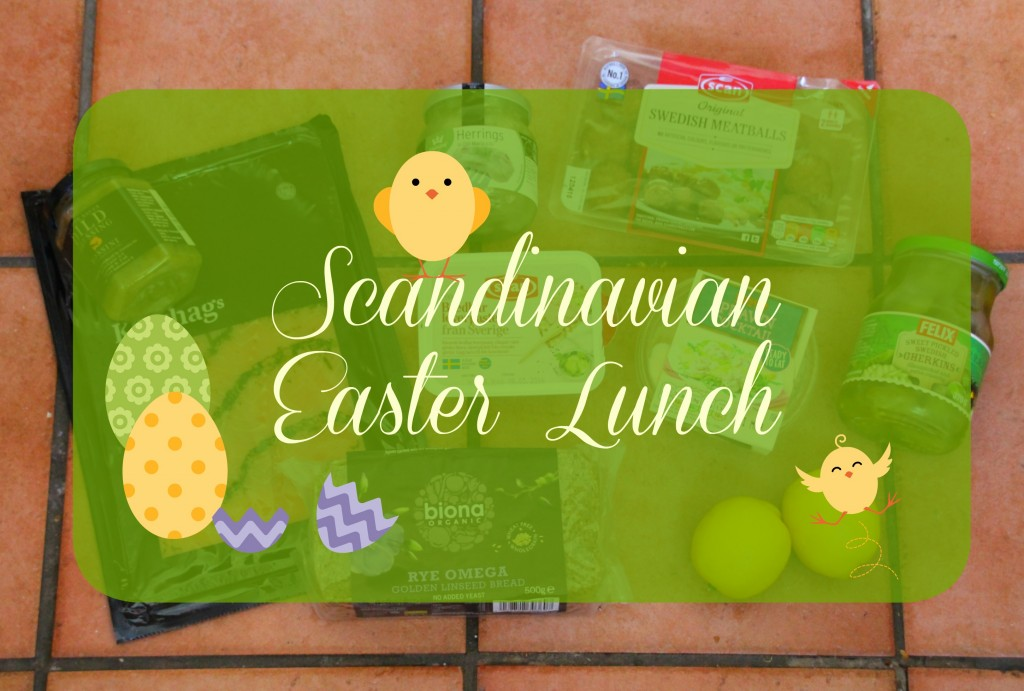 scandimummy_easter_lunch