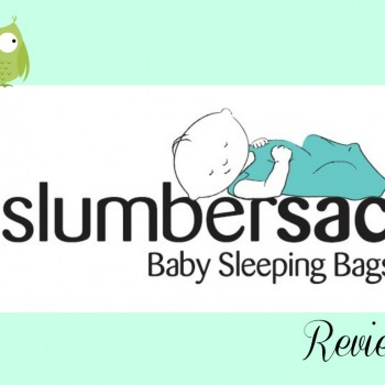 Read what we think of the Slumbersac sleeping bag with feet