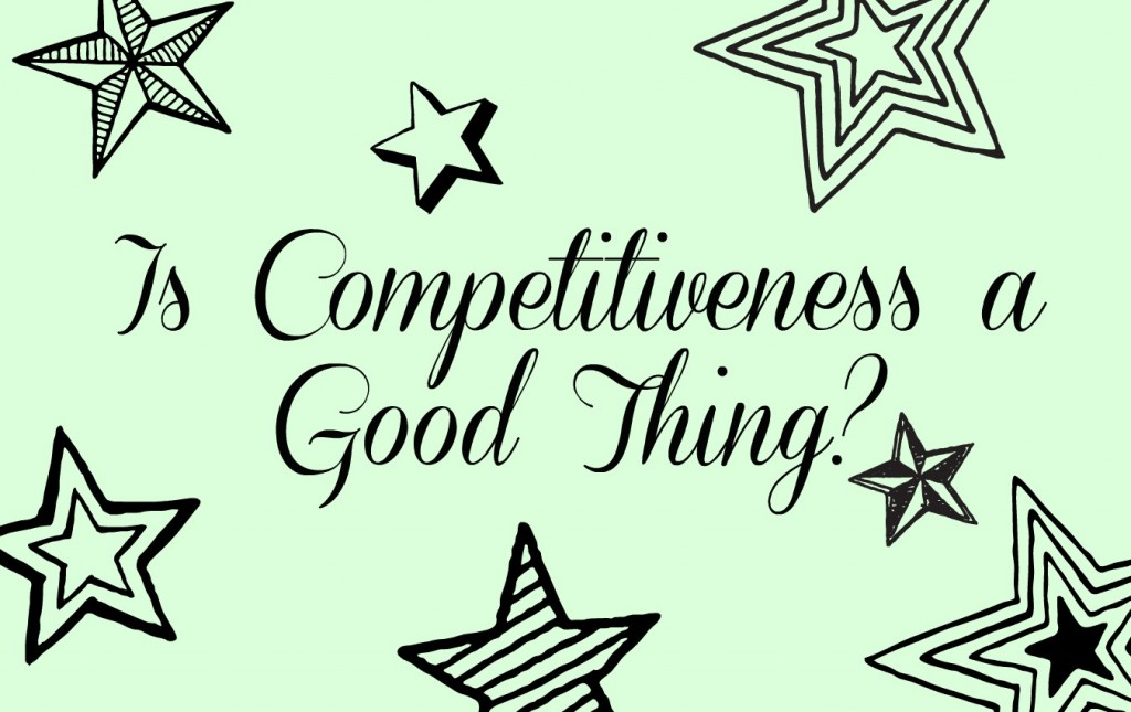 scandimummy_competitiveness