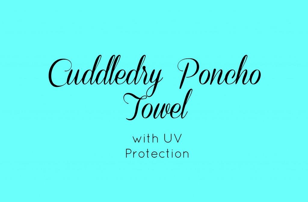 scandimummy_cuddledry_poncho