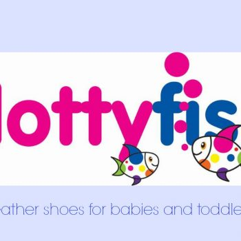 Our review of the leather shoes from Dotty Fish