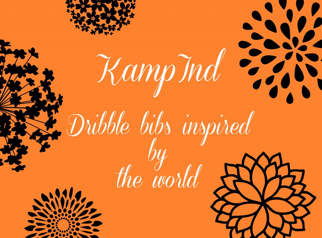 scandimummy_kampind_bib_cover