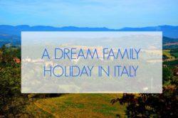 scandimummy_dream_holiday
