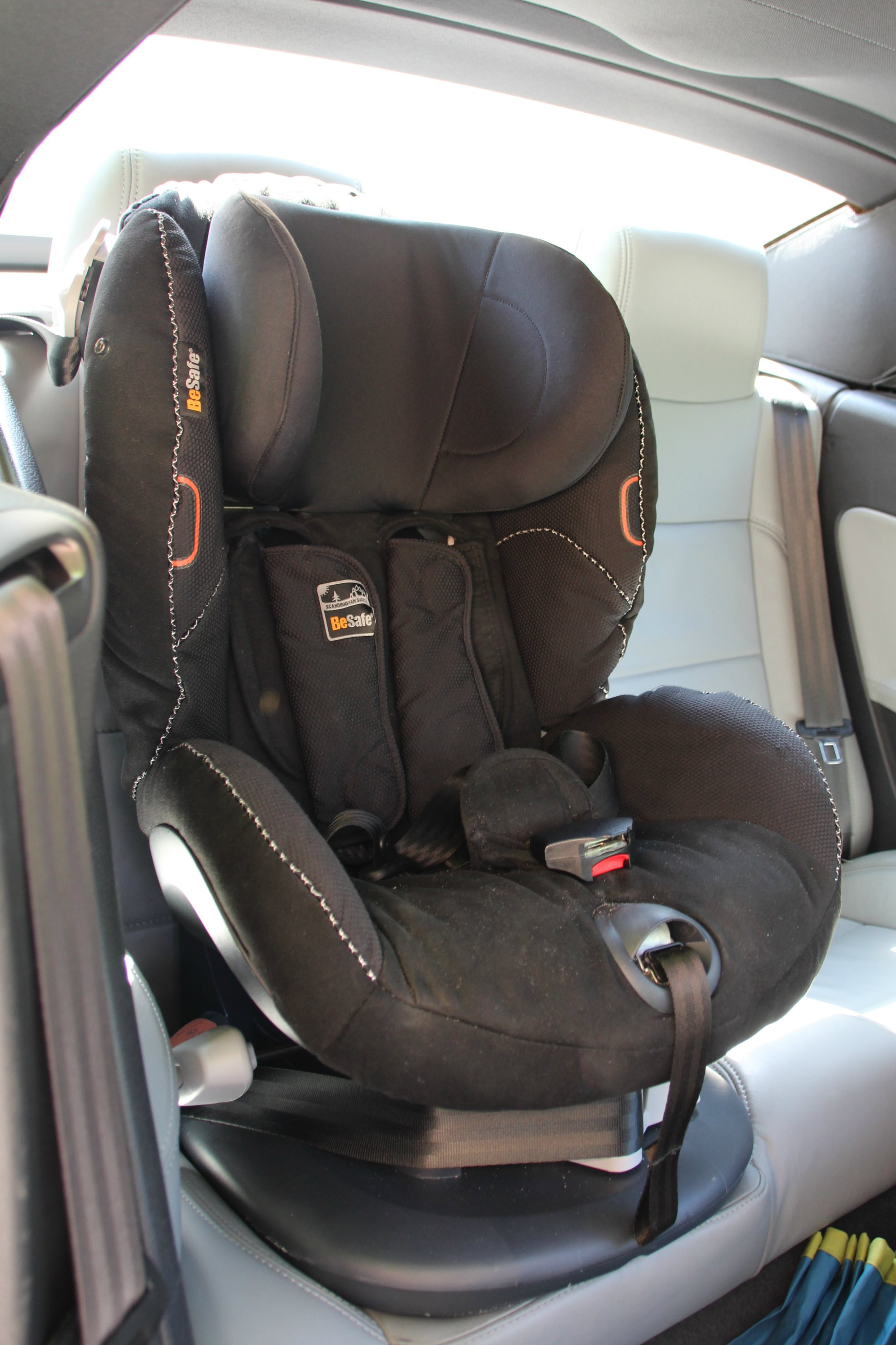 scandimummy-besafe=carseat