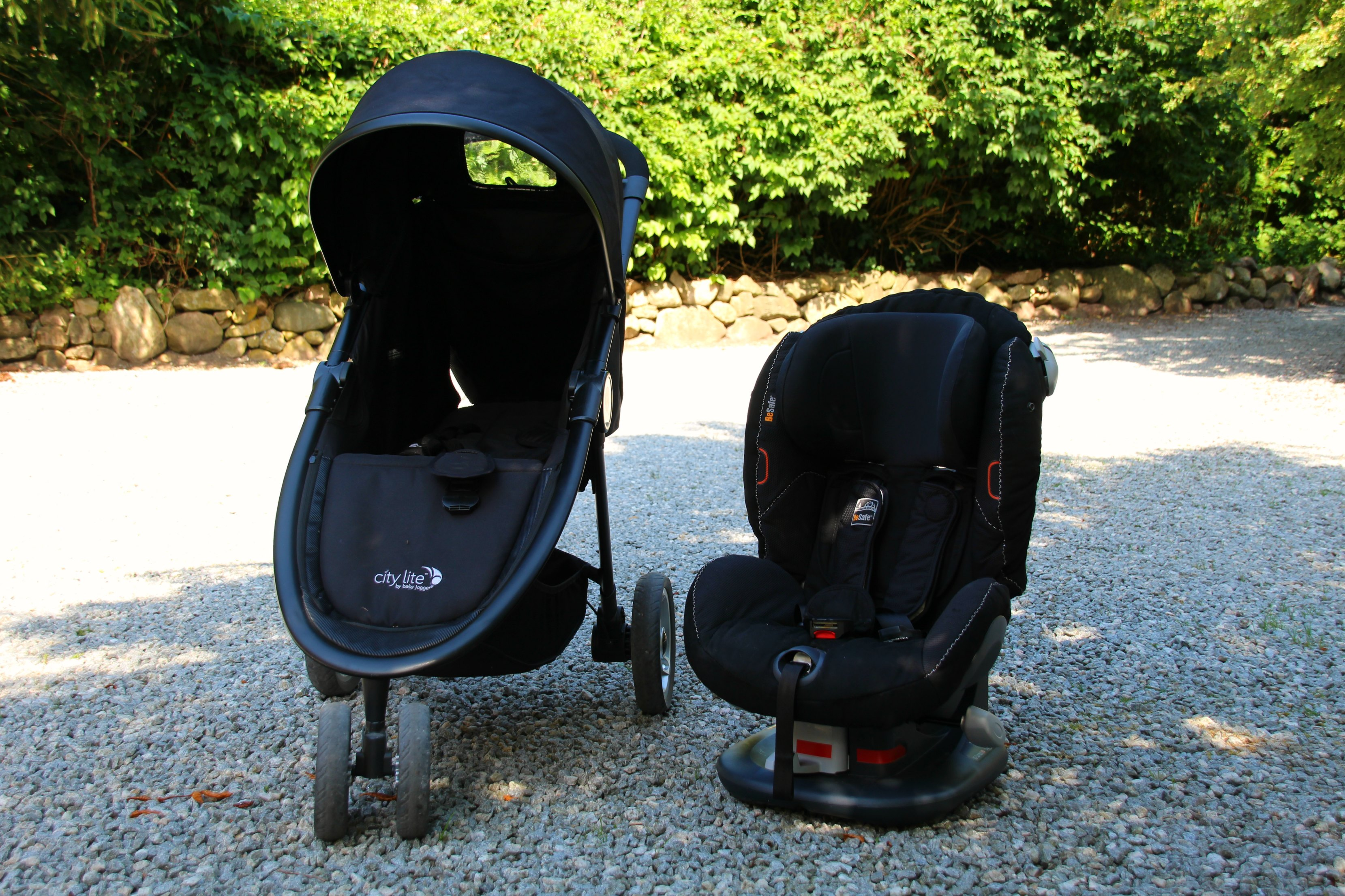 scandimummy-car-seat-buggy