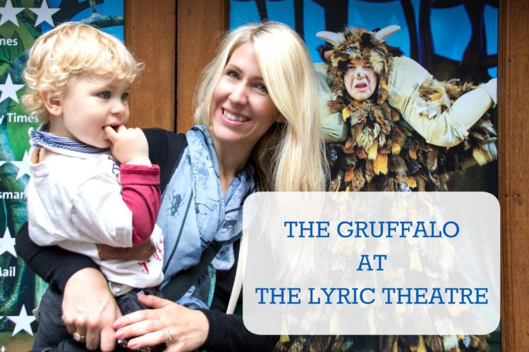 scandimummy-gruffalo-lyric-theatre
