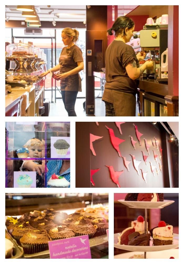 scandimummy-hummingbird-bakery-rickmond