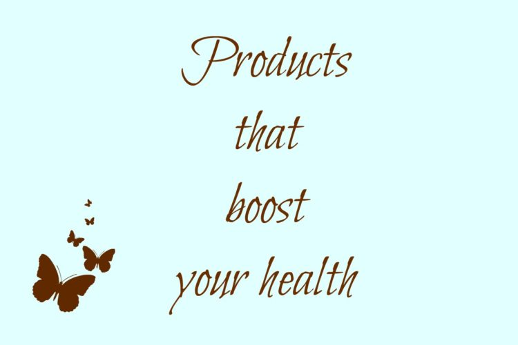 scandimummy-products-that-boost-your-health
