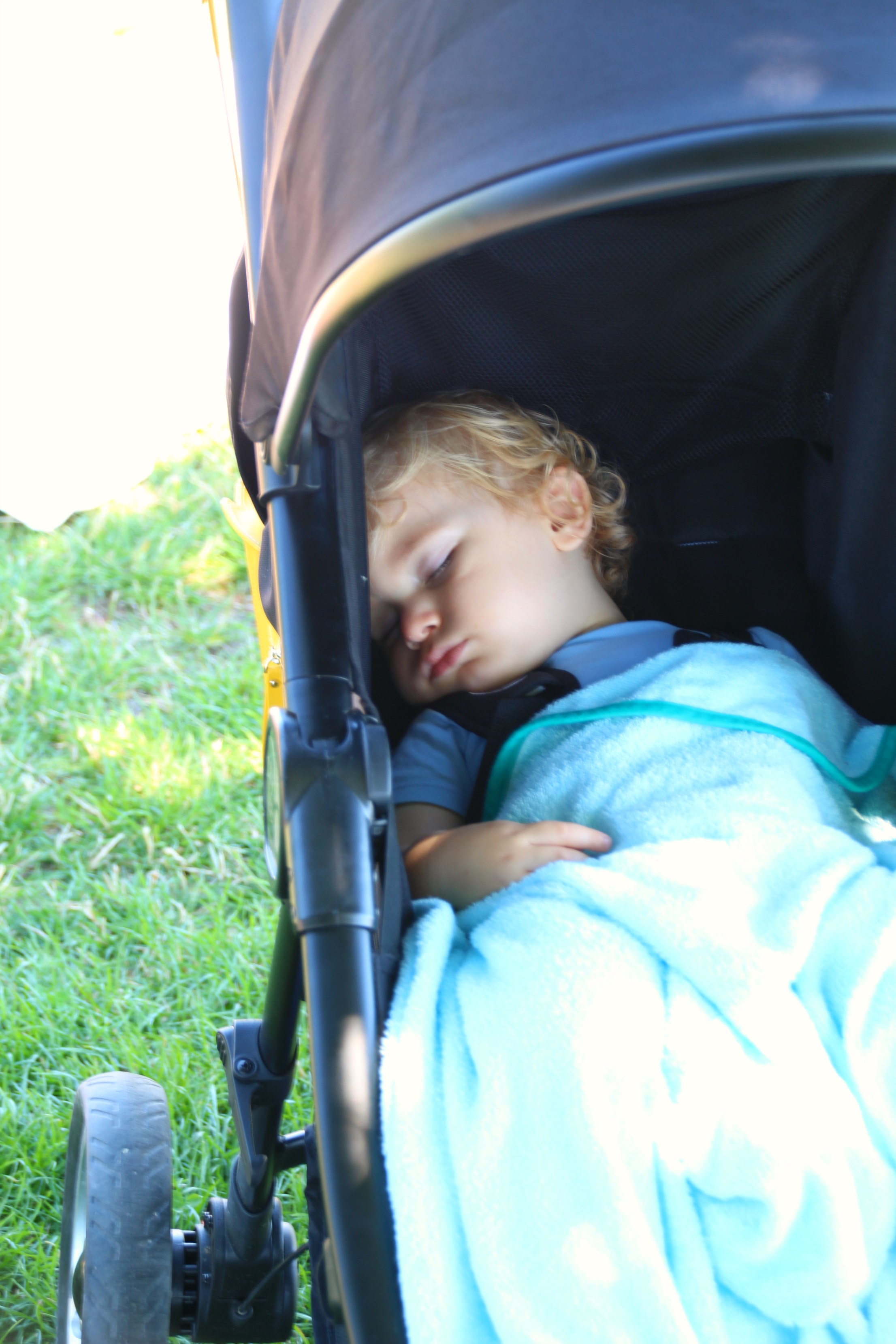 scandimummy-sleeping-child-buggy