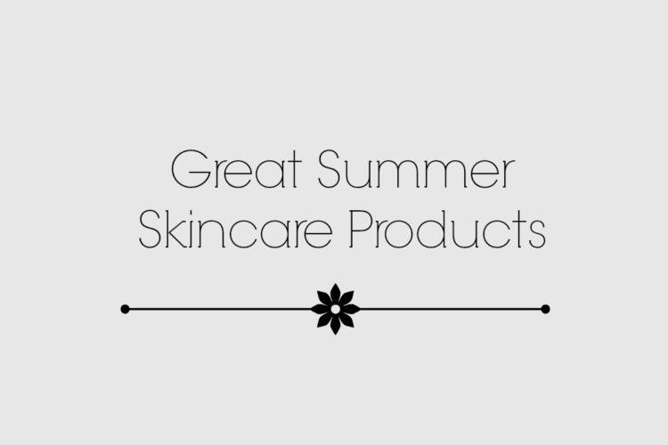 scandimummy-great-skincare-products