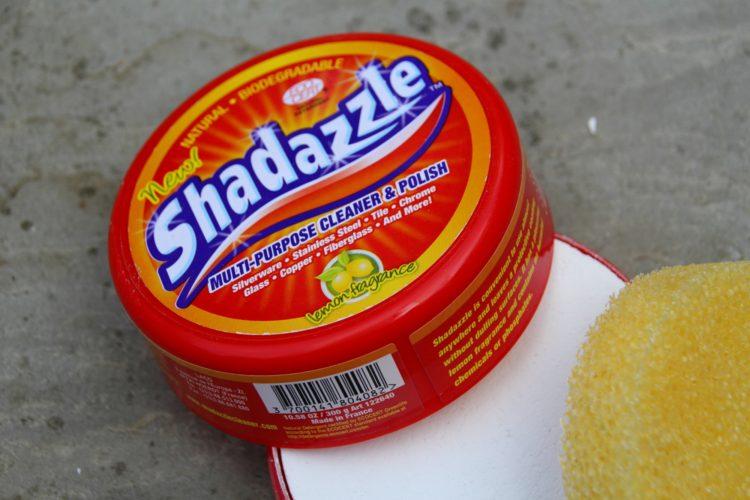 scandimummy-shadazzle