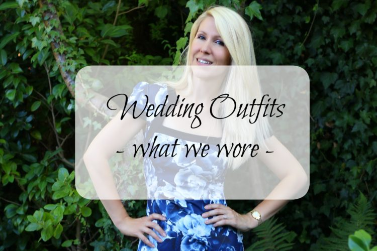 scandimummy-wedding-outfits