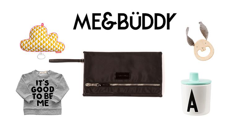 Scandi-Mummy-Me-&-Buddy-Image (1)
