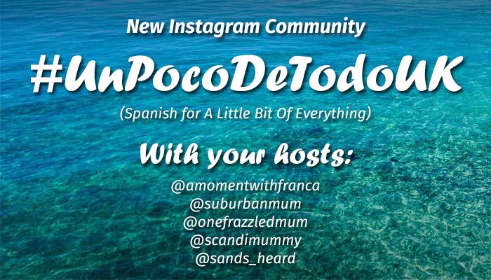UnPocoDeTodo-featured-franca (1)