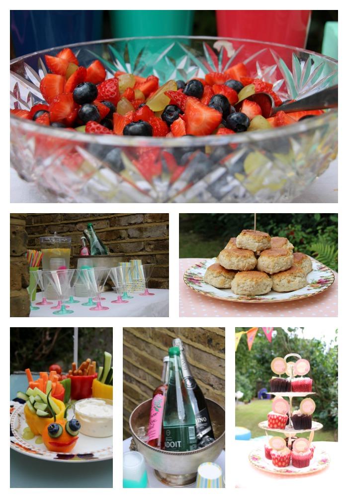 scandimummy-birthday-party-food